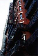 1995-New York-02-22-004