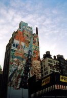 2005-new york-06-00A-035