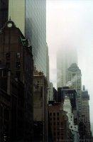2005-new york-06-24A-050