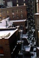 2005-new york-12-20A-107