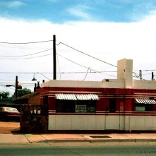 2006-arizona-c-12-02A-056