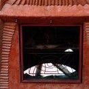 2006-arizona-c-18-10-035