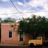 2006-arizona-n-04-25-040