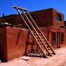 2006-arizona-n-12-19A-187